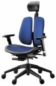 Компьютерное кресло DUOREST Alpha A60H