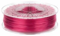 PLA пруток Colorfabb 1.75 мм фиолетовый полупрозрачный