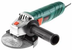 УШМ Hammer USM710D, 710 Вт, 125 мм