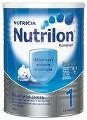 Смесь Nutrilon (Nutricia) 1 Комфорт (c рождения) 900 г