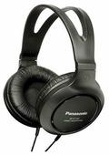 Наушники Panasonic RP-HT161