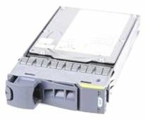 Жесткий диск NetApp 108-00159+A0
