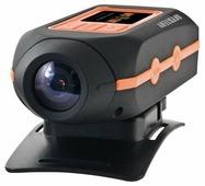Видеорегистратор Mystery MDR-900HDS