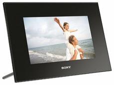 Фоторамка Sony DPF-D82