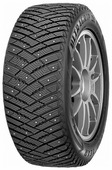 Автомобильная шина GOODYEAR Ultra Grip Ice Arctic SUV 215/65 R17 99T