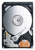 Жесткий диск Toshiba MQ01ABD032