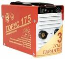 Сварочный аппарат Торус 175 Терминатор
