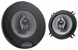 Автомобильная акустика KENWOOD KFC-1353RG2