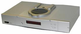 CD-проигрыватель Rega Saturn