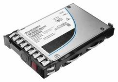 Твердотельный накопитель HP 804608-B21