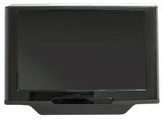 Автомобильный монитор AVEL AVS1010HD (#02) на Android для Land Rover