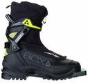 Ботинки для беговых лыж Fischer BCX 675