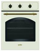 Духовой шкаф Simfer B4EO16001