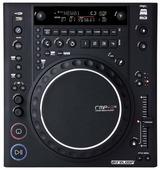 DJ CD-проигрыватель Reloop RMP-3 Alpha