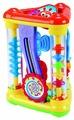 Развивающая игрушка PlayGo Action Triangle