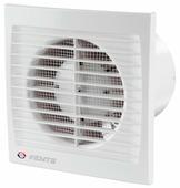Вытяжной вентилятор VENTS 125 С1 16 Вт