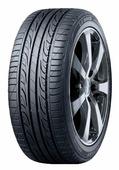 Автомобильная шина Dunlop SP Sport LM704 225/55 ZR17 97W