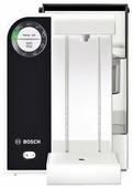 Термопот Bosch THD 2021/2023
