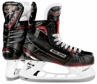 Хоккейные коньки Bauer Vapor X700 S17
