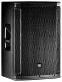 Акустическая система JBL SRX815P