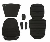 Комплект для прогулочной коляски Britax Affinity Colour Pack