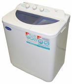 Стиральная машина Evgo EWP-5221NZ