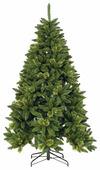 Triumph Tree Ель Дуглас Премиум