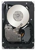Жесткий диск DELL YP778
