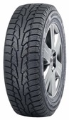 Автомобильная шина Nokian Tyres Hakkapeliitta CR Cargo