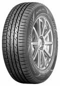 Автомобильная шина Nokian Tyres eLine 2