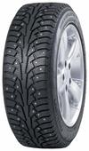 Автомобильная шина Nokian Tyres Hakkapeliitta 5 185/70 R14 92T зимняя шипованная
