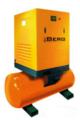 Компрессор масляный BERG Compressors ВК-5.5Р-500 10, 500 л, 5.5 кВт