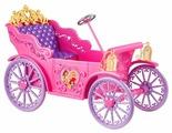 Hasbro Disney Princess автомобиль принцессы Диснея (X9366)