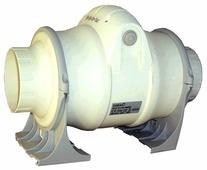 Канальный вентилятор CATA DIL 160/560