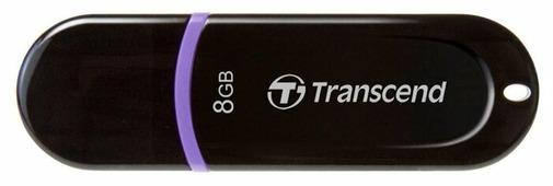 Флешка Transcend JetFlash 300 8Gb