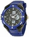 Наручные часы Тик-Так H469Z синие