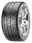 Автомобильная шина Pirelli P Zero Corsa Asimmetrico