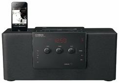 Портативная акустика YAMAHA TSX-140