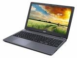 Ноутбук Acer ASPIRE E5-511-P4G7