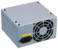 Блок питания ExeGate AAA350 350W