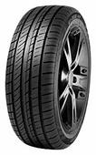 Автомобильная шина Ovation Tyres Ecovision VI-386HP летняя