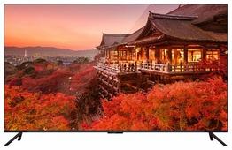 Телевизор Xiaomi Mi TV 4 55