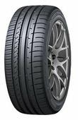 Автомобильная шина Dunlop SP Sport Maxx 050+