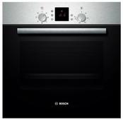 Духовой шкаф Bosch HBN431E3