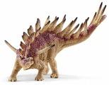 Фигурка Schleich Динозавр Кентрозавр 14541