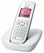 Радиотелефон Gigaset A510