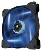 Система охлаждения для корпуса Corsair CO-9050026-WW