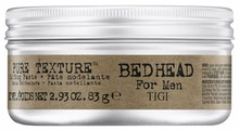 TIGI Паста Bed Head for Men Pure Texture