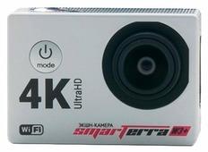 Экшн-камера Smarterra W3+