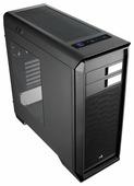 Компьютерный корпус AeroCool Aero-1000 Black Edition